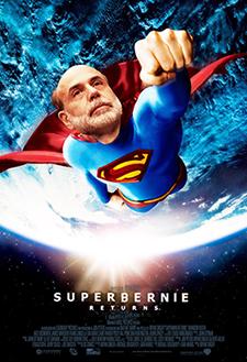 Superman_Ben_Bernanke1[1]
