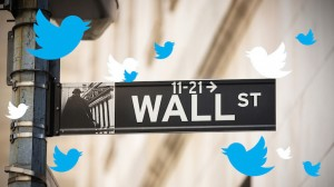 Twitter-IPO-Being-Tested-by-NYSE[1]