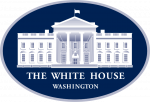 US-WhiteHouse-Logo[1]