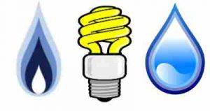 Utilities[1]
