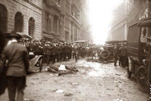 Wall-Street-Bombinb