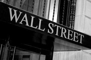 Wall-Street-sign1[1]