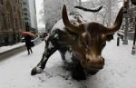 Winter+Storm+Blankets+New+York+City+More+Snow+ngaFxt8Py6Ml[1]