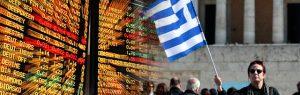 abandono euro de grecia