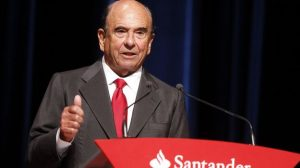 accionistas-Santander-reeligiran-Botin-adelgazaran_TINIMA20120330_0043_5[1]