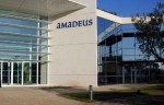 amadeus-nice-headquarters[1]