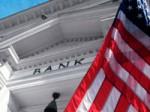 american_bank[1]