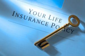 aseguradoras de vida