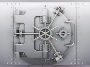 bank_vault[1]