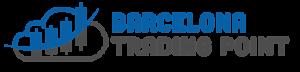 bcn-trading-point-logo[1]