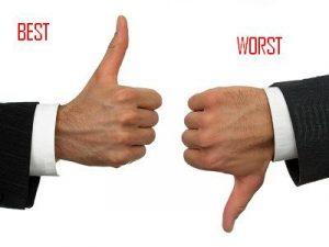 best-worst[1]