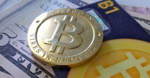 bitcoin-505_040813063348[1]