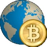 bitcoinmaplogo[1]