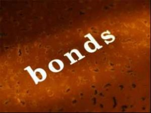 bonds-down-on-profit-taking-rally-taking-breather[1]