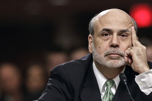 bored-bernanke[1]