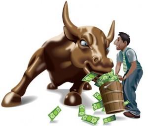 bull-moneyx-large[1]