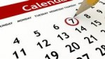 calendar-image[1]