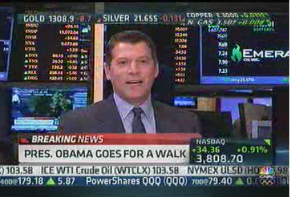 captura CNBC