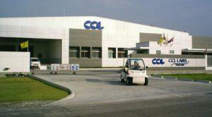 ccl-industries