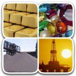 commodities[1]