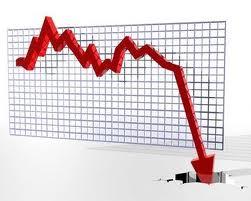 crash de mercado