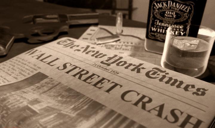 crisis+de+la+bolsa+de+nueva+york[1]