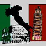 crisis bancaria de Italia