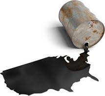 crude+oil+-+an+energy1[1]