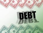 debt-money1[1]
