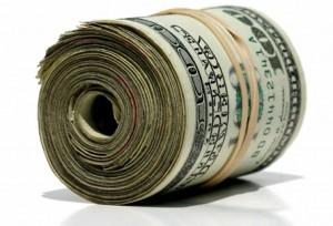 dollar-roll[1]