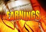 earnings-101011[1]
