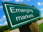 emerging-markets-sign[1]