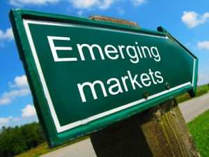 emerging-markets-sign[1]