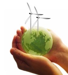 energias-renovables[1]