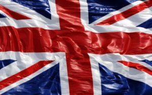 england reino unido inglaterra