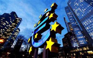 eurozone-alamy[1]