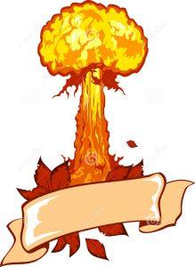 explosión-nuclear-15176453