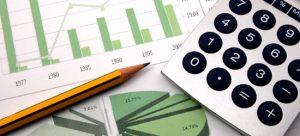 finance[1]