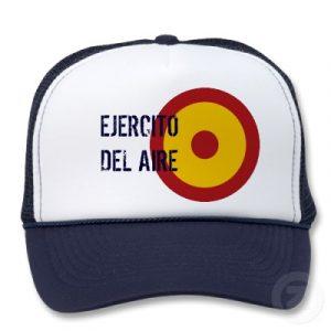 fuerza_aerea_del_espanol_de_ejercito_del_aire_gorra-p148104192829736829bf3ey_400[1]
