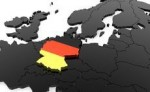 germany-3d-map-web-230x142[1]