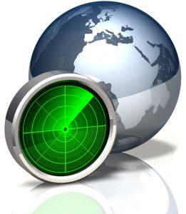 globe_symbol_radar