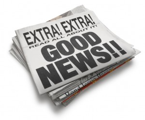 good-news[1]
