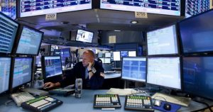 high-frequency-trading-e1344342403338[1]