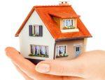 household goods casa house