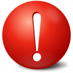 icontexto-message-types-alert-red[1]