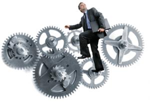 industry_gears[1]
