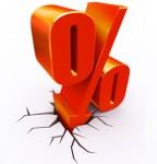 interest-rates-down-widget[1]