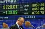 japanese_economy[1]