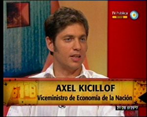 kicillo