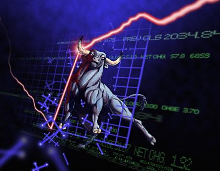 market-rally[1]